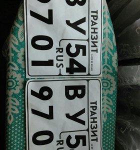ПТС на ЗИЛ 130 бензовоз