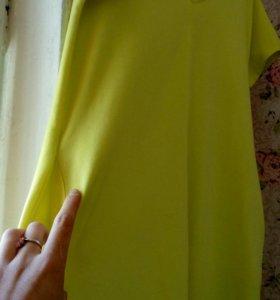 Платье продам или обменяю