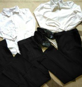 Рейтинговая одежда для бальны