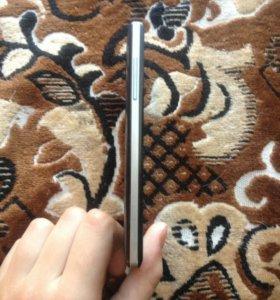 Телефон 3Q