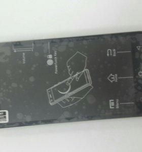 Сот телефон HTC 06