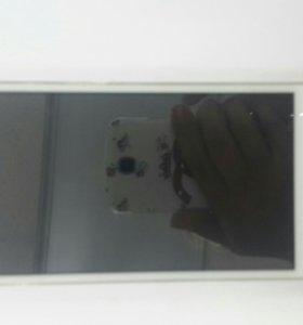 Сот телефон V1 Sony