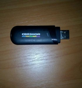 USB модем 3G