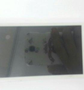 IPhone 5s (реплика)