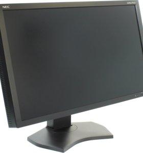 Монитор NEC MultiSync PA271W