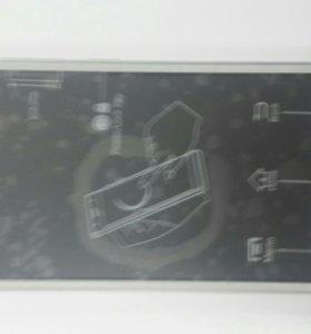 HTC X9 mini