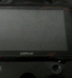 Навигатор PN 960