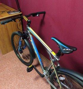 Велосипед GT 1.0