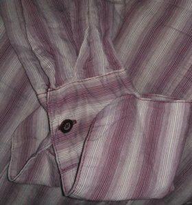 Рубашка женская MEXX