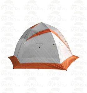 Палатка Toros