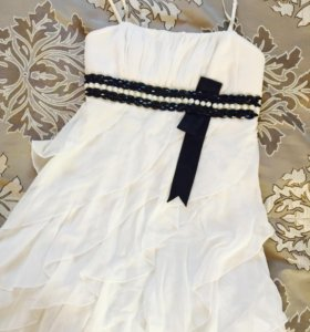Платье женское 💖