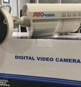 PROvision PVF-IR700 ULTRA