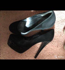 ❗️Балетки, туфли, босоножки.❗️