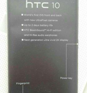HTC 10 32 gb
