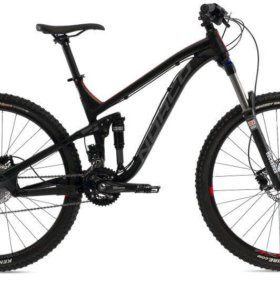 Norco Sight A 7.2 (2015)