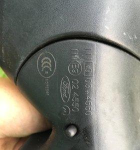 Зеркало заднего вида Ford focus