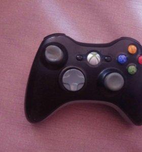 Джойстики Xbox