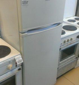 Холодильник indesit md4
