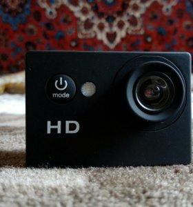 Камера HD 1080