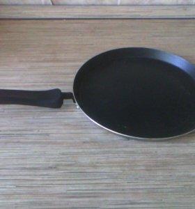 Сковорода - блинница