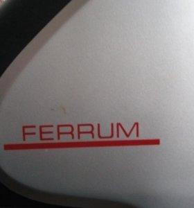 Эллиптический тренажер Ferrum