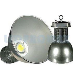 светильник светодиодный 150вт