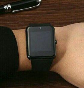 Умные Часы GT08 Smart Watch
