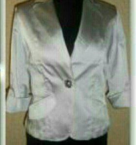 Пиджак 1