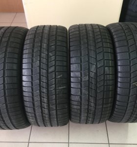 Pirelli Scorpion Ice Snow 265 50 19
