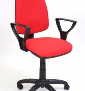 Кресло Престиж +