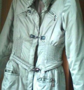 Куртка motivi 44-46-48