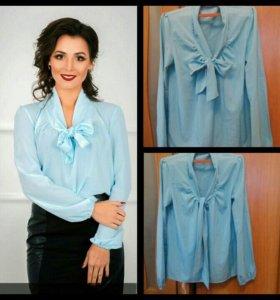 Блузка 42 размер
