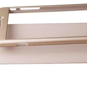 Чехол на айфон iPhone 6s