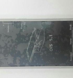 Сот телефон Asus T20