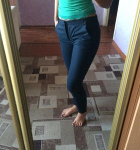 Кофта , футболки , брюки