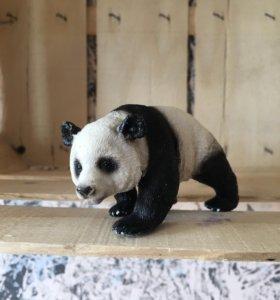 Коллекционные панды