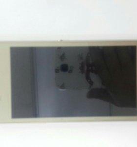 Сот телефон Sony V16