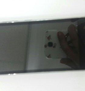 Сот телефон Micromax Q424