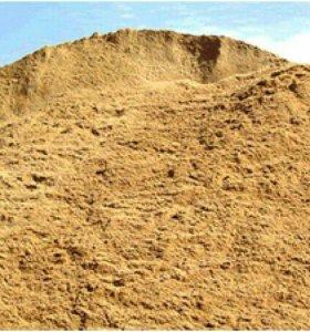 Песок мр451