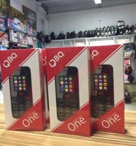 Мобильные телефоны BQM-1828