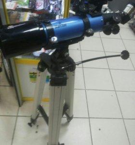 Телескоп Watcher