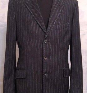 Пиджак мужской etro