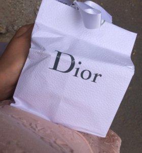 Духи Dior poison girl