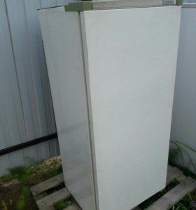 Холодильник Орск.