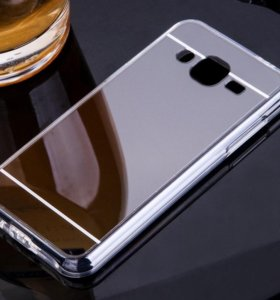 Чехол для Samsung Galaxy J2