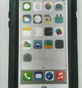 Чехол iPhone 6/6s 4.7''