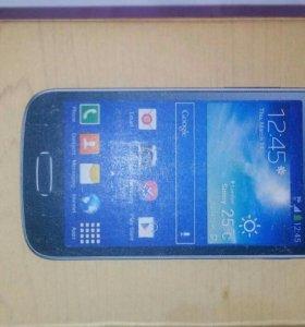 Samsung S7270