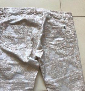 Rinascimento джинсы италия
