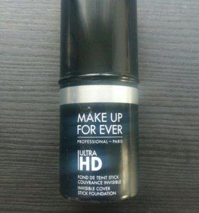 Тональная основа Make Up For Ever