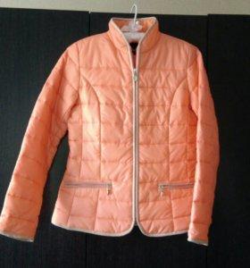 Куртка женская демисезонная Baon новая